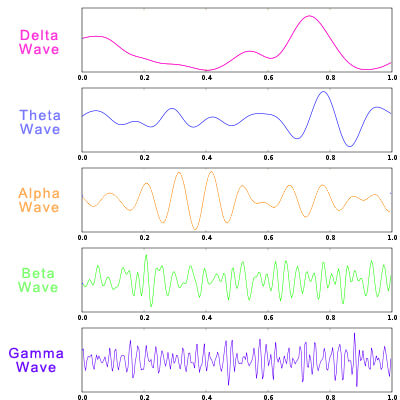 deleta-theta-alpha-beta-gamma-brain-waves