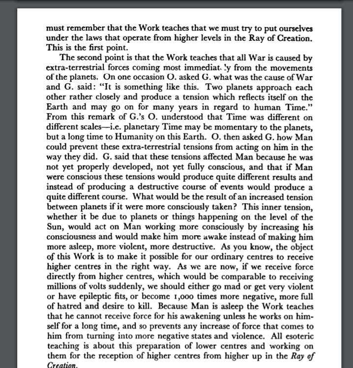 nicol 2 page (3)